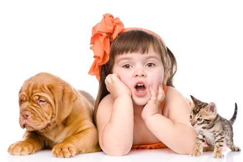 cane-con-bambina2