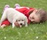 cuccioli-e-bambini