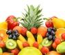 frutta-e-verdura-tossiche-per-i-cani