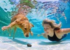 respirare sott'acqua