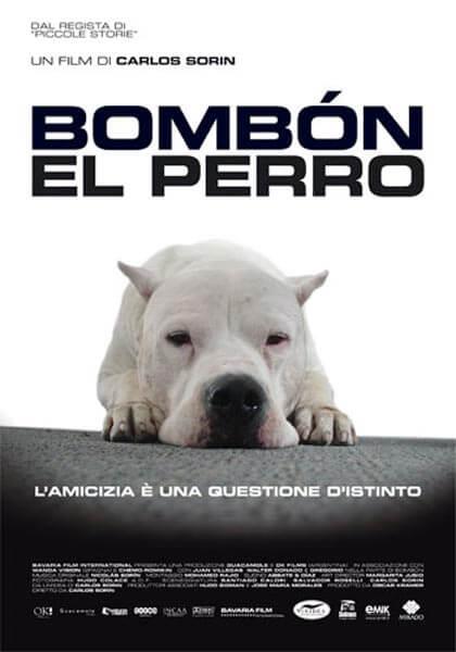 bombón-el-perro