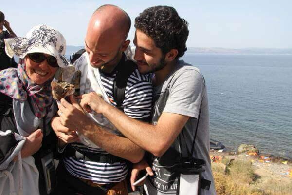 rifugiati-siriani-con-il-loro-gatto