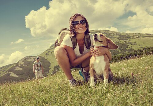 5 città europee da visitare con il vostro cane