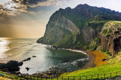 Provincia di Jeju