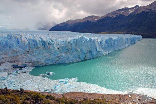 I principali parchi nazionali della Patagonia