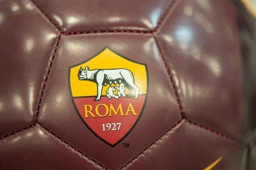 stemma della Roma