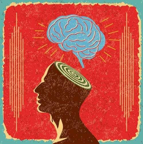 La zoantropia in psichiatria