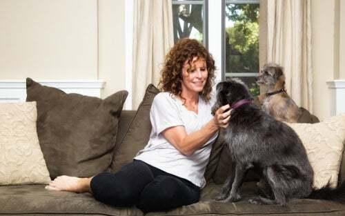 Diventare dog sitter con 5 utili consigli