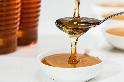 Benefici dei prodotti a base di miele per i cani