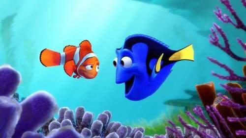 7 film d'animazione che hanno gli animali come protagonisti