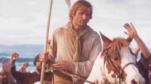 Film sui cavalli: 5 titoli da non perdere