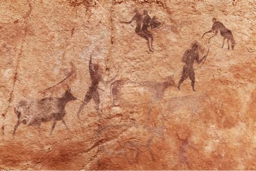 Il cane nella preistoria: quale ruolo aveva?